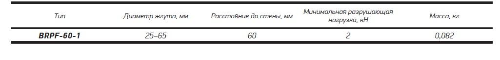 BRPF-60-1_к