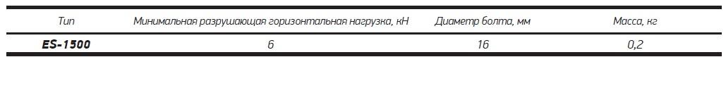 ES-1500_к
