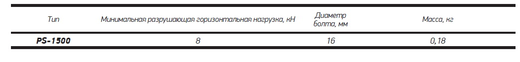 РS-1500_к
