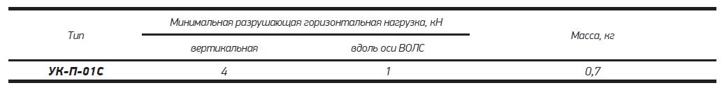 УК-П-01С_к