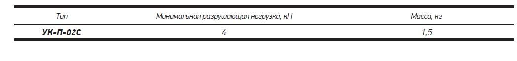 УК-П-02С_к